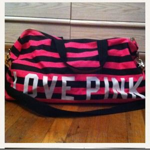 ❌Not For Sale❌Looking to buy this bag