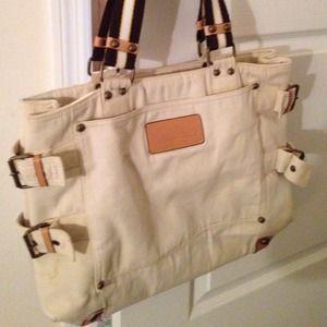 74b83a42d530 Louis Vuitton Bags - Louis Vuitton