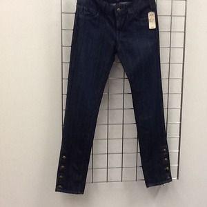 anlo Denim - Anlo jeans