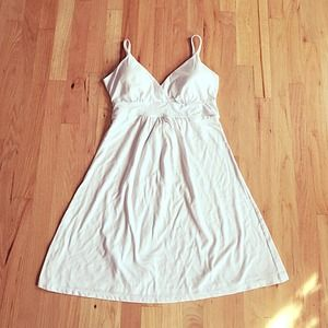 SALElovely summer dress
