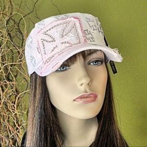 Accessories - Hat, NEW
