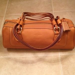 *Reduced*Authentic kate spade bag!! No longer use!