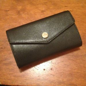 MICHAEL Michael Kors iPhone Case/Crossbody Bag
