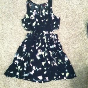 BUNDLE!!! 2 Material Girl dresses