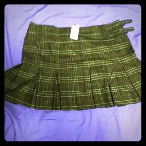 Adorable Joie Skirt!