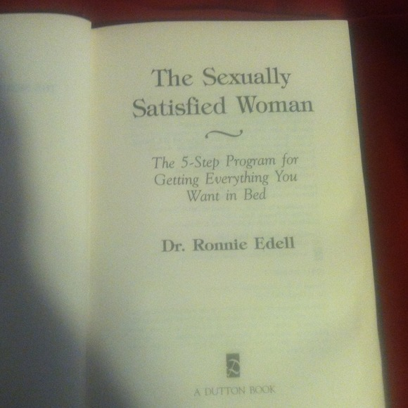 how to satisfy a woman sexually steps