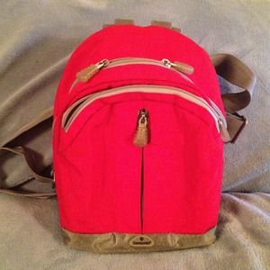 Samsonite Other - 5 Pocket Camera Backpack
