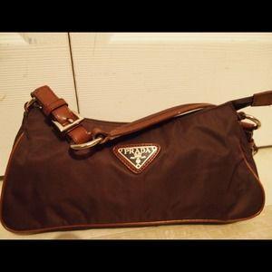 77% off Prada Handbags - Beautiful bag from Annastasia\u0026#39;s closet on ...