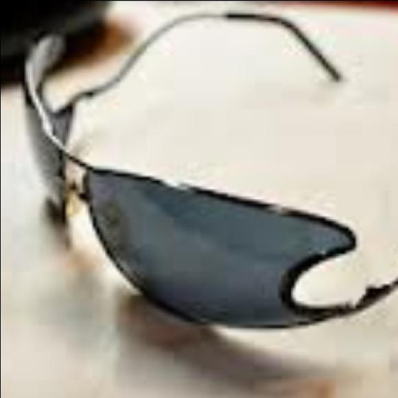 5f318a7101a Roberto Cavalli Accessories