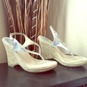 lupa shoes