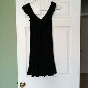 White House Black Market Dress!!