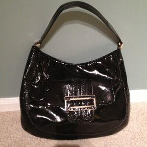 Anya Hindmarch Handbags - Cute black bag