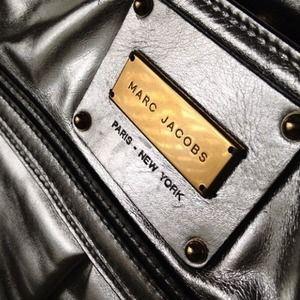 Marc Jacobs Bags - @stillo Marc Jacobs Palais Royal Kristen Tote