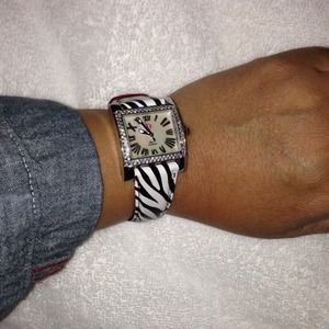 MIchele watch (clearer picture)