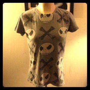 Tops - Tee shirt & beanie