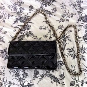 Marc Jacobs Clutch/Handbag