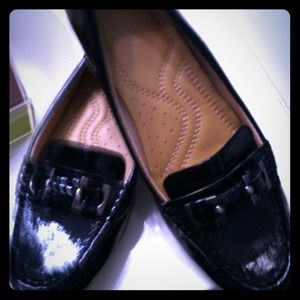 naturalizer Shoes - On hold for Pam