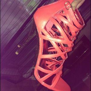 💋✨Very cute heels 😍
