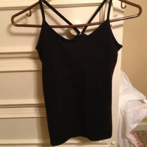 Sold!!!! Lulu lemon tank!!