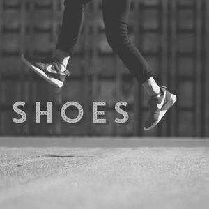 Shoes - Shoes: 6 or 6.5