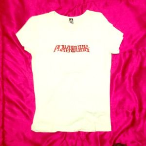 Tops - Playhouse Tshirt