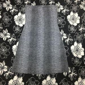 Dresses & Skirts - Short Tube Dress Tiger Print
