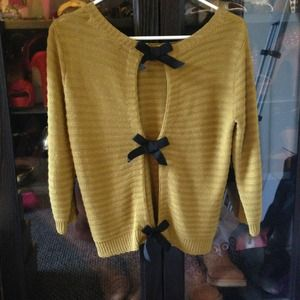 Rachel Roy Sweaters - Rachel Rachel Roy Sweater
