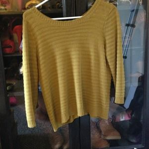RACHEL Rachel Roy Sweaters - Rachel Rachel Roy Sweater