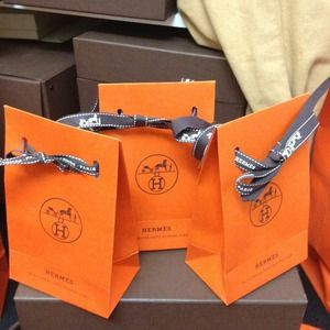 hermes birkin 30 price - Listing not available - Louis Vuitton Handbags from Juno's closet ...