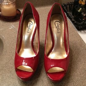 Barbara&39s Closet on Poshmark - @msbarblac