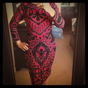 Taylor Dresses & Skirts - Beautiful Taylor Dress