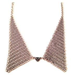 Jewelmint Avalon Collar Necklace