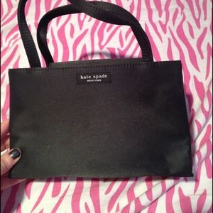 Kate spade bundle! On hold!!