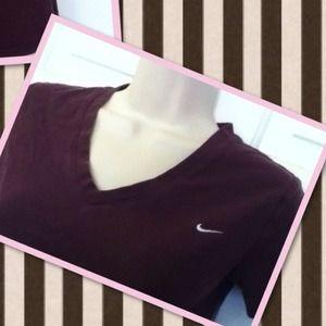 Nike Sz: Small
