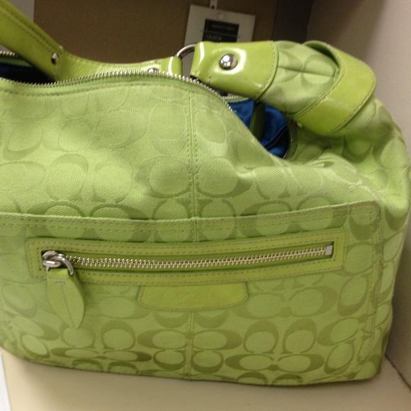 38% off Coach Handbags