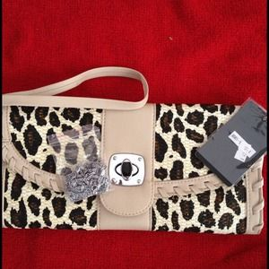 Cheetah Clutch