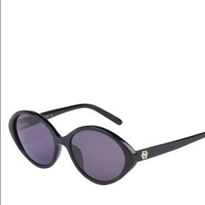 House of Harlow Miryam Sunglasses