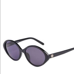 House of Harlow Miryam Sunglasses