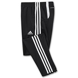 XS Adidas Tiro 11 pants for women