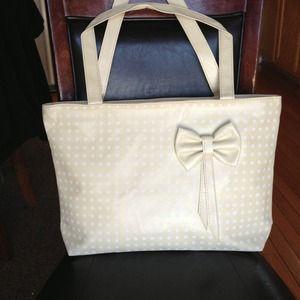 Handbags - Brand New Designer Inspired Purse