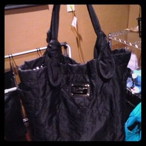 Marc by Marc Jacobs Purse AUTHENTIC (reserved