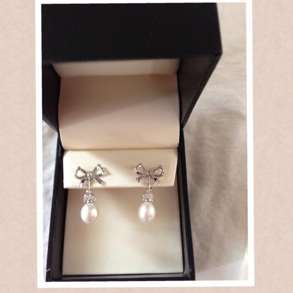 33 fred meyer jewelry jewelry pearl necklace and