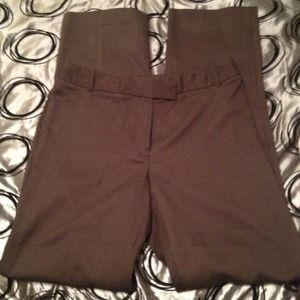 Worthington  pants Size4