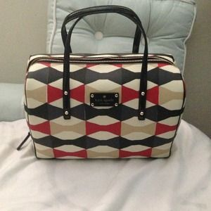 Kate spade bag neww reserved