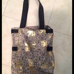 Handbags - Harajuku large bag.