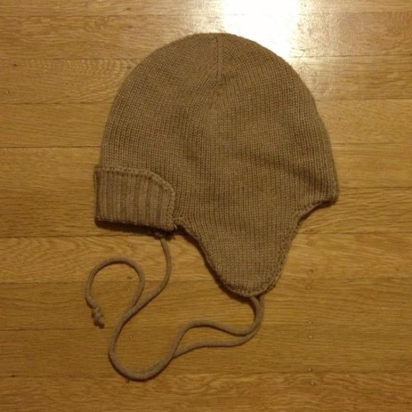 Trapper Hat j Crew Nwot j Crew Trapper Hat
