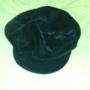 Hats Liz Claiborne ($ - $): 30 of items - Shop Hats Liz Claiborne from ALL your favorite stores & find HUGE SAVINGS up to 80% off Hats Liz Claiborne, including GREAT DEALS like Liz Claiborne Bags | Hat & Liz Claiborne Straw Bags | Color: Brown/Cream | Size: Os ($).