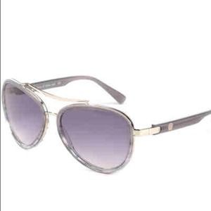 House of Harlow Lynn Sunglasses