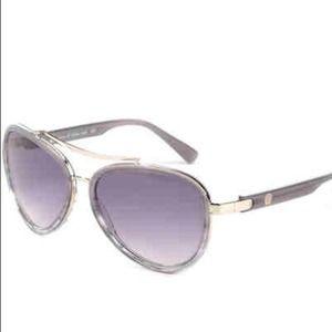 House of Harlow Lynn Sunglasses