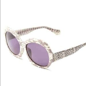 House of Harlow Rachel Sunglasses